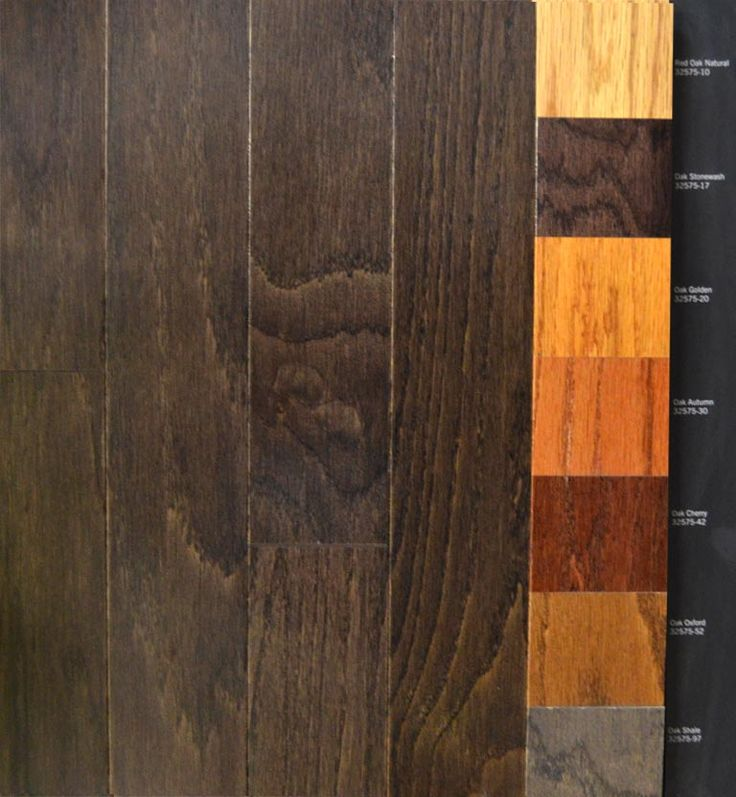Willows Bay hardwood flooring by Mohawk, offered in 8 versatile shades, starts at Flooring Direct for only $5.99/SqFt, installed! Even better, all qualifying customers can take advantage of Flooring Direct's 0% interest 15 month Easy Financing from now until November 5. For further details, call 888-466-4500 or click on the image above. http://flooringdirecttexas.com/hardwood-flooring-5-99-per-square-foot-installed/ #flooring #hardwood #financing #DFW