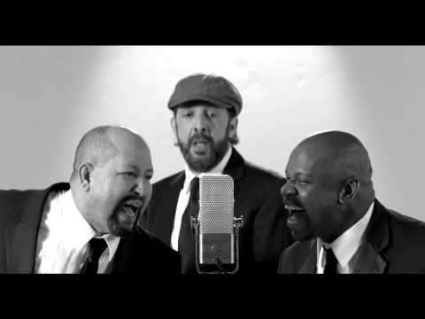 [2012] Juan Luis Guerra - Colección Cristiana (ALBUM COMPLETO) - YouTube