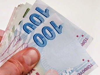 Devriye Haber : Tarihi paketten çifte maaş müjdesi çıktı
