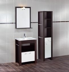 39 best images about le super appart 39 de jean mi on. Black Bedroom Furniture Sets. Home Design Ideas