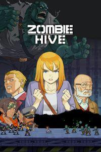 Zombie Hive Hack  Mobile Hacks
