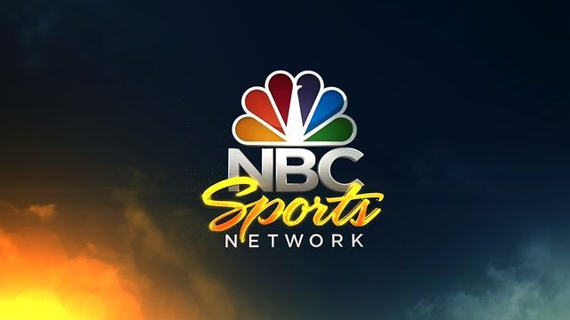 NBC Sports Identity Relaunch by Troika. We teamed up with NBC Sports to create a cohesive identity system across their network, cable, RSN, and online offerings, including the rebrand of Versus to NBC Sports Network.