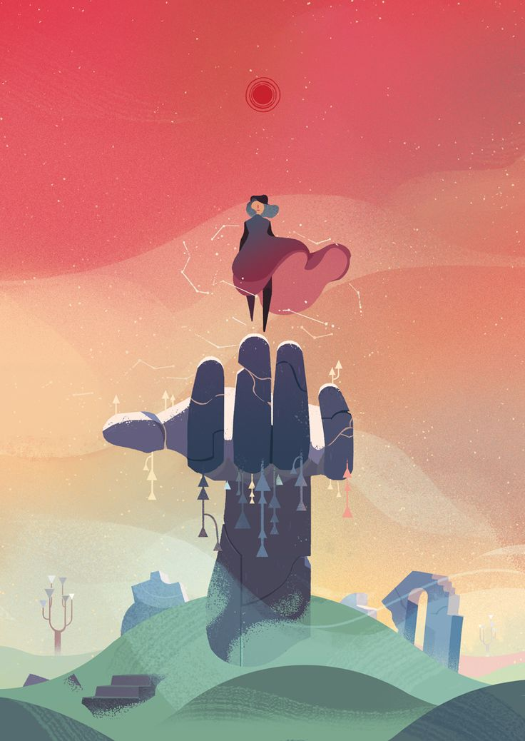 """Check out this @Behance project: """"Various Illustrations"""" https://www.behance.net/gallery/62702059/Various-Illustrations"""