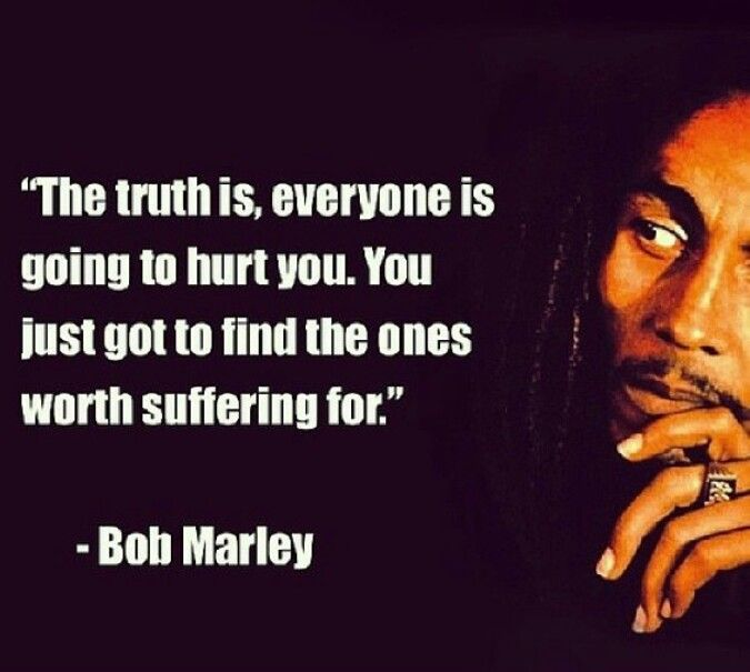 Bob Marley Quotes Gorgeous 10 Best Quotes Images On Pinterest  Bob Marley Quotes Proverbs