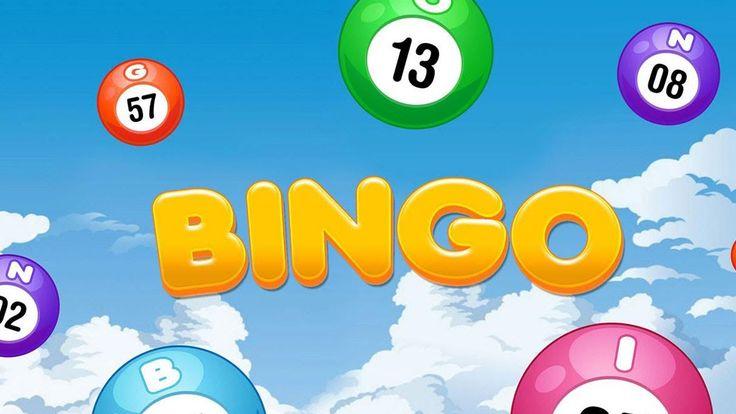 """AE Bingo"" Play Bingo like never before! Watch its Windows Phone Gameplay. - https://www.youtube.com/watch?v=frOA2g_4oRA  #aebingo #board #bingo #games #windowsphone"