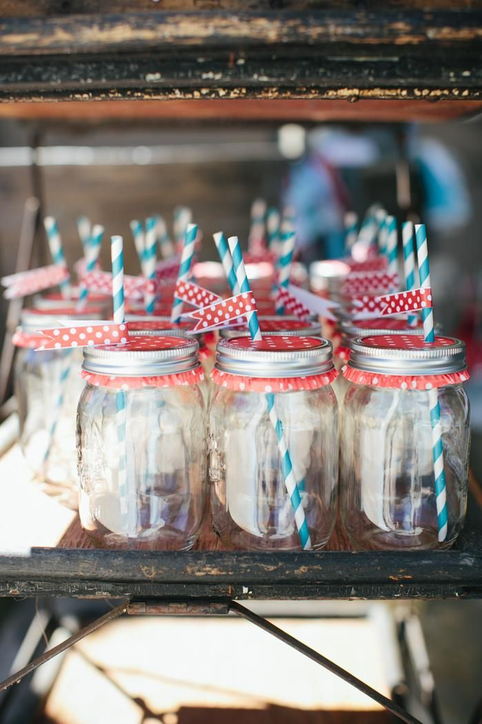 Best 25 County fair decorations ideas on Pinterest Circus party