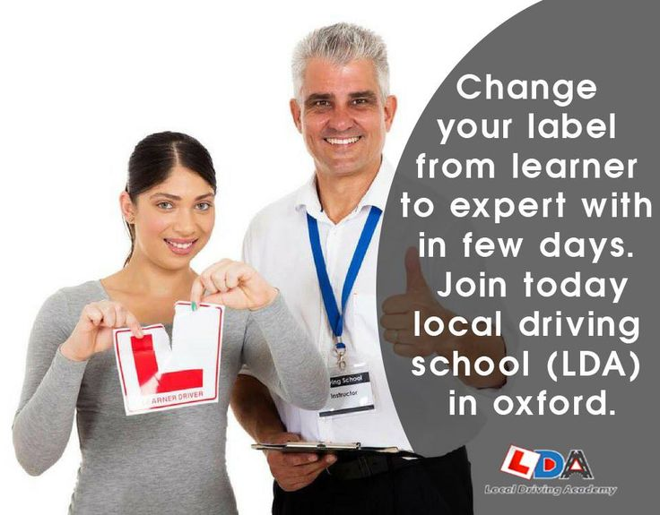 Lessons are carried out to suit you. Can't do weekends? No problem… weekday and evening lessons, as well as nighttime lessons are available; let us know when your available and we will work around you. Call us on 01865 722 148  #DVLA #LDA #DrivingTips #Affordable #AutomaticDrivingLessons #DrivinginOxford #DrivingLicense #DrivingSchool #Lessons #Course #PracticalTest #Oxford #UK #Roads #Tips #School #DrivingApp #Learner #DrivingTestRoute #DVLAtest