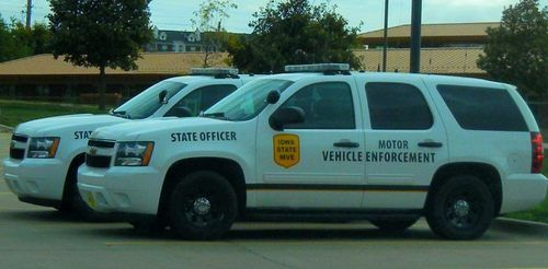 329 best images about chevrolet tahoe police cruisers on for Chicago department of motor vehicles