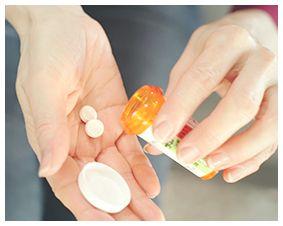 Drug weight loss inspiration bracelet dose should