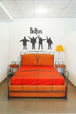 17 Best Images About Musical Wall Stickers Amp Decals On