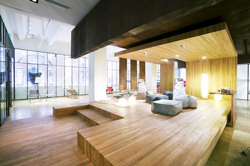 Google Image Result for http://images.businessweek.com/ss/07/12/1214_asia_design_awards/image/8.jpg