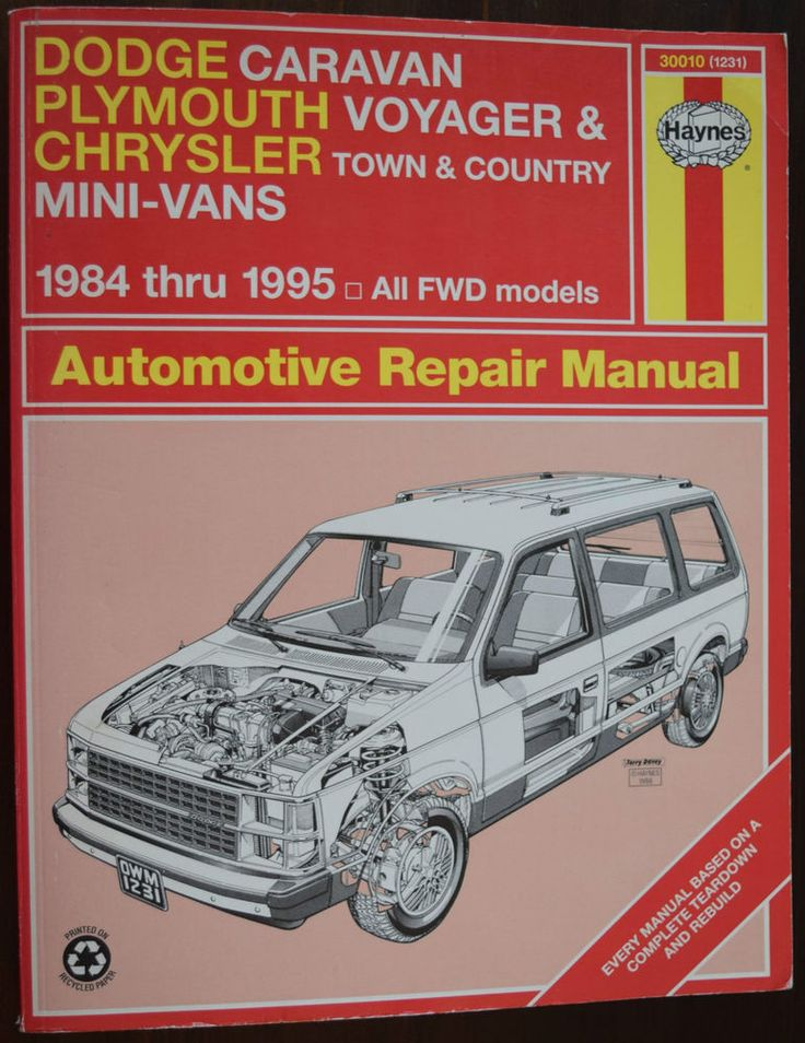 25 best things to buy images on pinterest things to buy repair haynes manuals haynes dodge plymouth and chrysler mini vans caravan voyager and town and country by john haynes and haynes publications staff fandeluxe Image collections