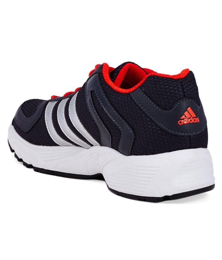 adidas - Colorado Windbreaker - Fitness Women\u0027s active