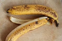 Banány se skořicí: Vypijte tento zázračný nápoj před spaním. S vaším tělem to udělá doslova zázraky | ProSvět.cz