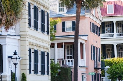 Wondering about your property taxes? Use SmartAsset's property tax calculator to see how much you owe based on home value and location in South Carolina.