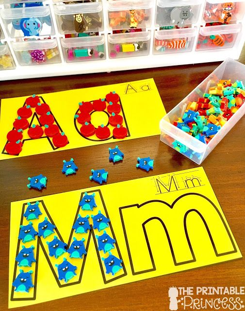 letter recognition online games letter recognition and alphabet activities for 7501