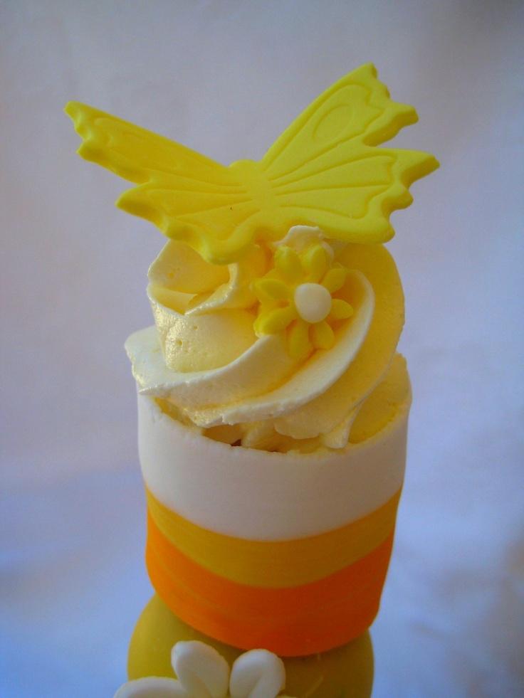 Best 25 Dessert Skewers Ideas On Pinterest Strawberry