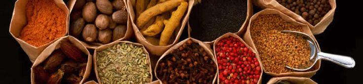 Best Indian Recipes   Tandoori Chicken   Sitar Indian Restaurant