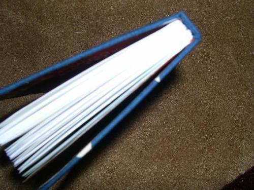 17 best Books images on Pinterest Resume templates, Curriculum - osp design engineer sample resume