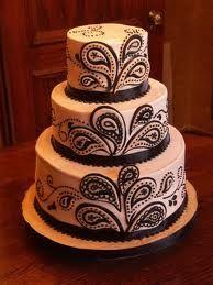 paisley-wedding-cakes