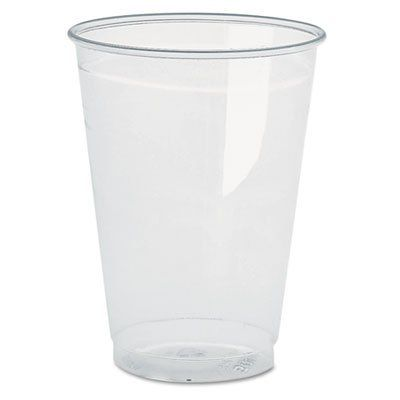 Boardwalk Clear Plastic Cups by Boardwalk. $90.00. Produced from widely accepted type-1 PET plastic resin.  Lightweight; 100% recyclable: Extensive U.S.  Recycling Structure.