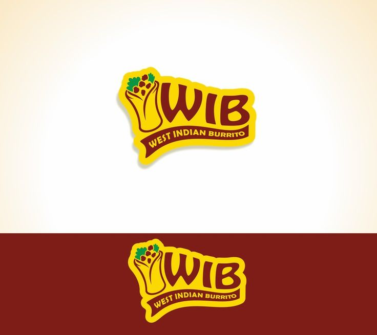 CREATE THE LOGO OF A NEW FAST CASUAL BURRITO RESTAURANT by IrfanSe