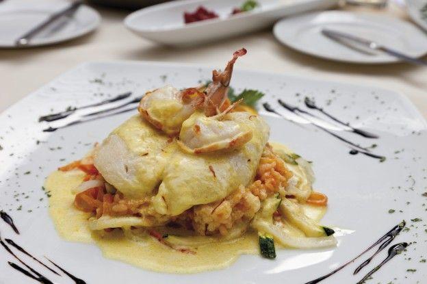 8 best p tes avec p toncles images on pinterest seafood - Cuisiner avec un rice cooker ...