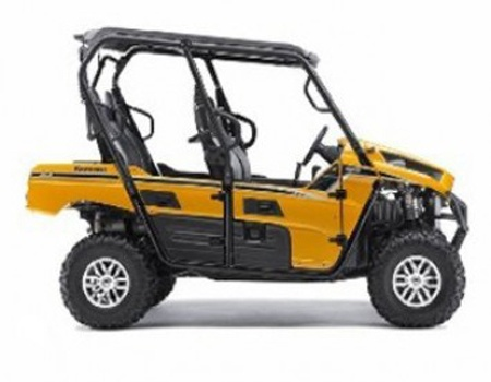 24 best work utility atvs images on pinterest atvs dune buggies used 2012 kawasaki teryx 750 4x4 workutilityatv in kenner http fandeluxe Image collections