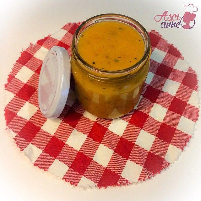 Acil Çorba (+ 8 Ay)