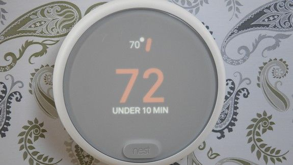 New Thermostat E is the bargain Nest for everyone -  http://www.trendingviralhub.com/new-thermostat-e-is-the-bargain-nest-for-everyone/ -  - Trending + Viral Hub