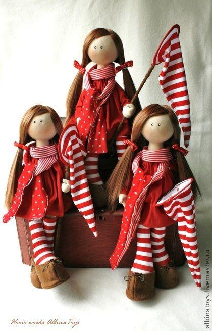 Handmade Dolls http://cs2.livemaster.ru/foto/400/8bf13822073-kukly-igrushki-tekstilnaya-kukla-lyamka-v-n4291.jpg