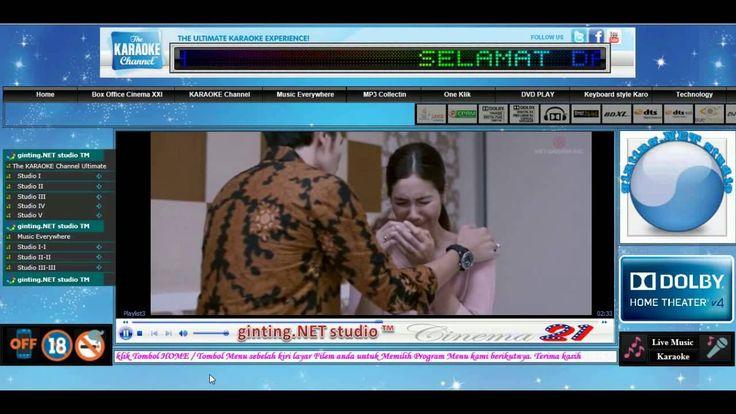 Viky Sianipar Ft Alsant Nababan Aut Boi Nian Toba Dreams Soundtrack