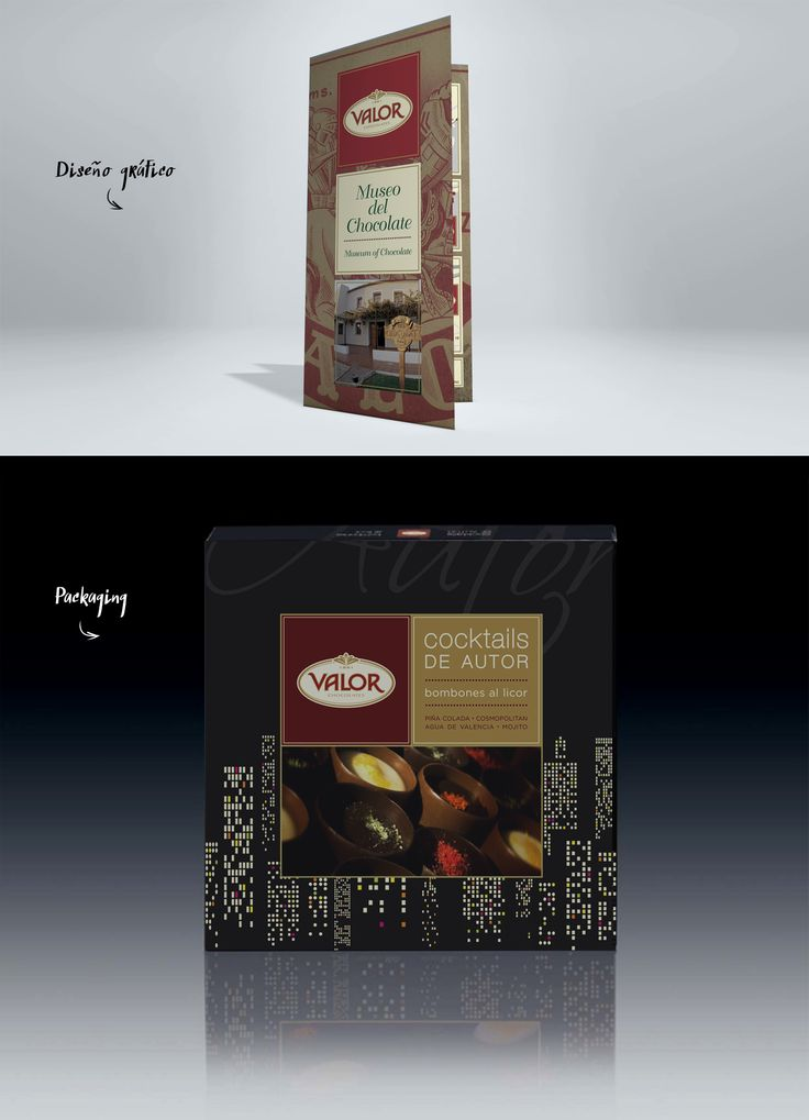 #valor #wanna one #chocolate #packaging #design #graphic