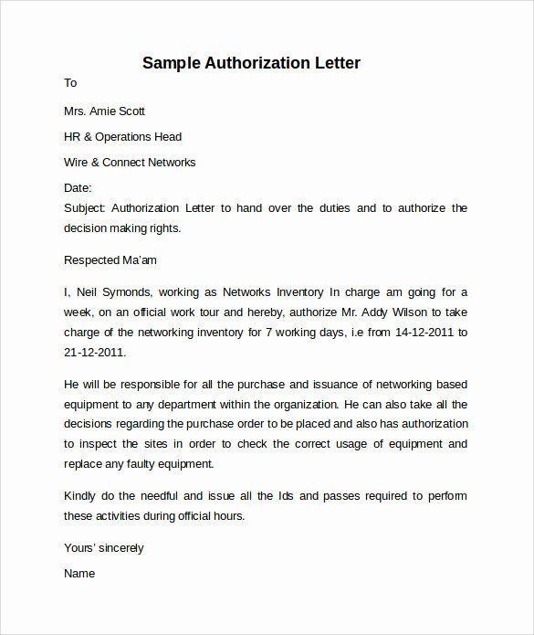 Debt Validation Letter Template Original Sample Debt Validation Verification Letters For Debt Debt Collection Letters Lettering Letter Template