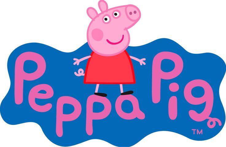 Ideias para festa: tema Peppa Pig - Roteiro Baby