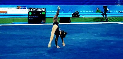 So much love for this pass<3 (gif of Roxana Popa's RO+whip+whip+BHS+BHS+full-in)