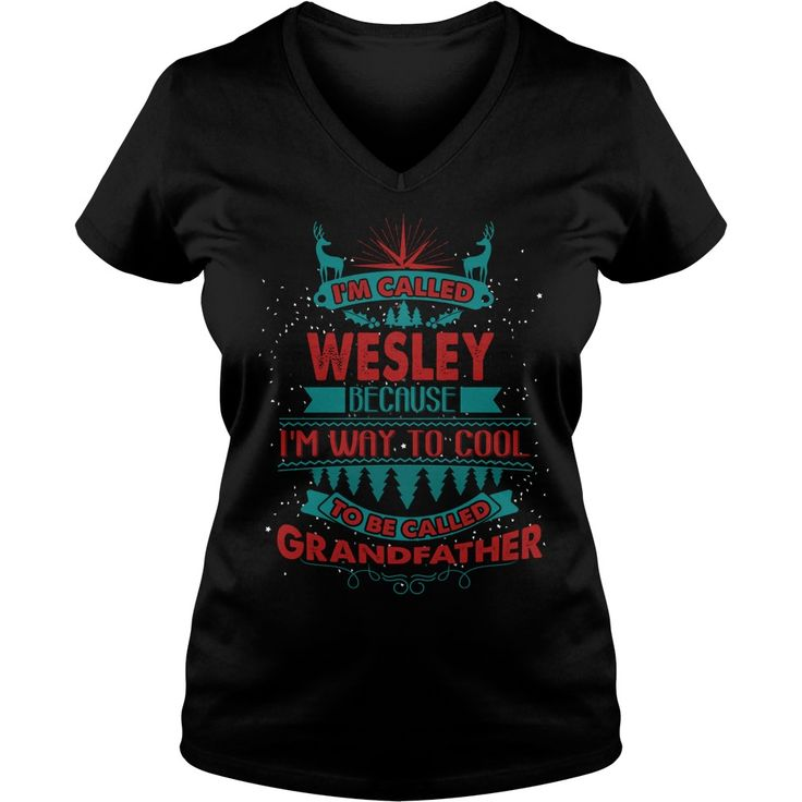 WESLEY This Is An Amazing Thing For You. Select The Product You Want From The Menu. Never Underestimate Of A Person With WESLEY Name 100% Designed, Shipped, and Printed in the U.S.A. #gift #ideas #Popular #Everything #Videos #Shop #Animals #pets #Architecture #Art #Cars #motorcycles #Celebrities #DIY #crafts #Design #Education #Entertainment #Food #drink #Gardening #Geek #Hair #beauty #Health #fitness #History #Holidays #events #Home decor #Humor #Illustrations #posters #Kids #parenting #Men…
