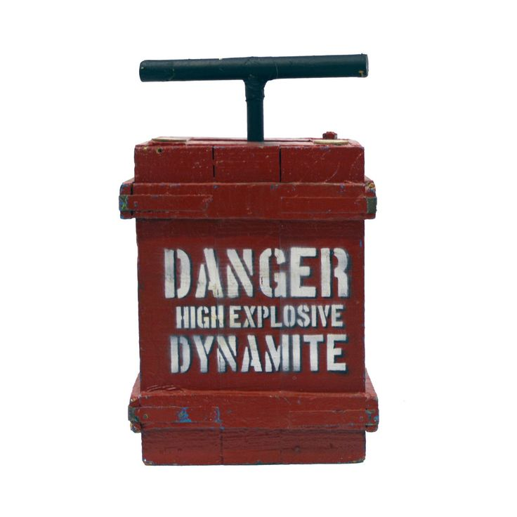 15 Best Antique Dynamite Boxes Images On Pinterest Wood