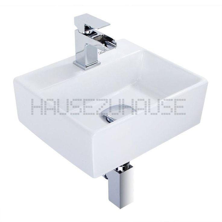 25 handwaschbecken g ste wc. Black Bedroom Furniture Sets. Home Design Ideas
