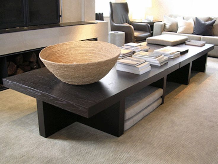 17 Best Images About Coffee Tables Decor On Pinterest Upholstery Dennis Miller And Colored