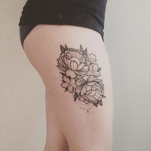 Kurt Bilek Dövmeleri Bayan Wolf Wrist Tattoos For Women: En Iyi 17 Fikir, Kadın Dövmeleri Pinterest'te