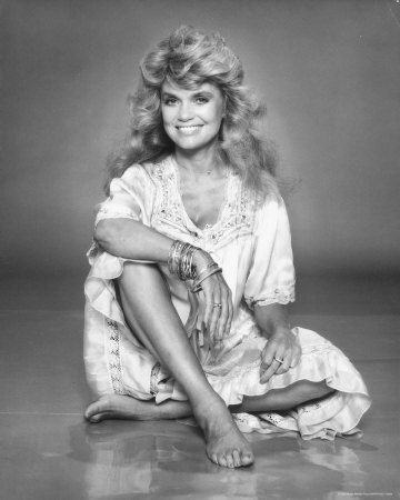 Dyan Cannon - Buy this photo at AllPosters.com