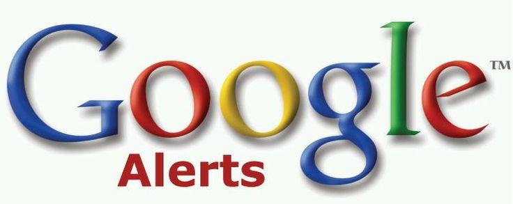 Google Alerts LogoOnline Tools, Http Www Google Com Alert, Job Search, Social Media, Las Alerta, Quotations Mark, Socialmedia, Google Alert, Medium