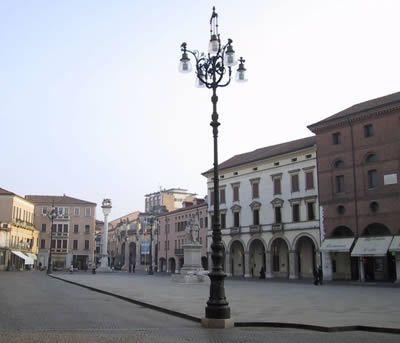 Rovigo - Italia/Italy