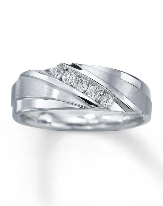 Perfect Kay Jewelers Engagement Rings For Men