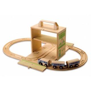 Zenit Ξύλινος σταθμός τρένων σε βαλιτσάκι ιδανικό για ταξίδια Κωδικός: 891063 - See more at: http://www.toys.gr/product/152456/zenit-zksulinos-zstathmos-ztrenwn-zse-zbalitsaki-zidaniko-zgia-ztaksidia&keywords=%CE%B6%CE%B5%CE%BD%CE%B9%CF%84#sthash.GJqbfoUF.dpuf