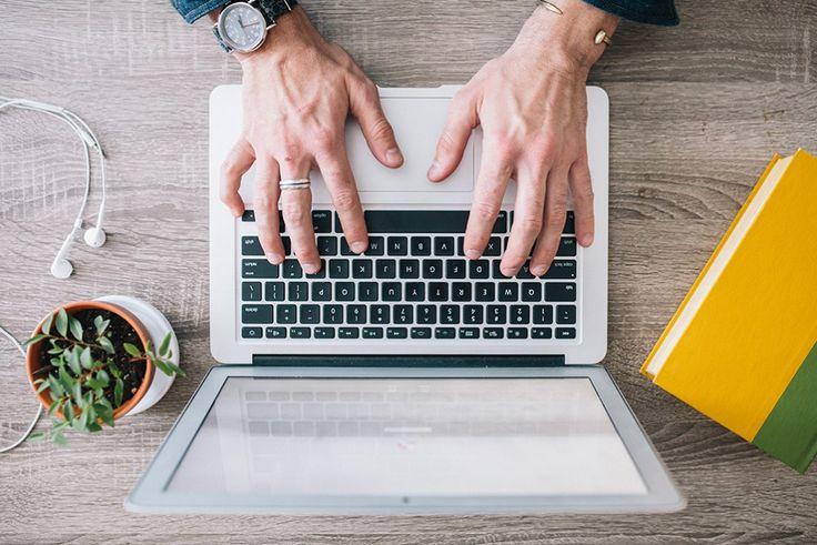 Creating and Understanding your Buyer Persona