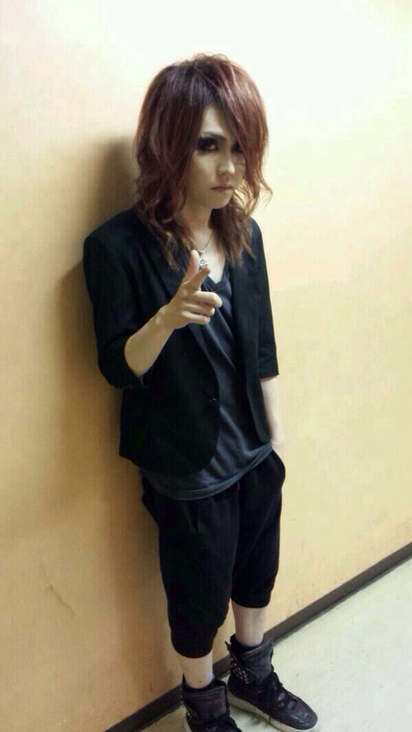 ScReW images Manabu HD wallpaper and background photos (35834106)