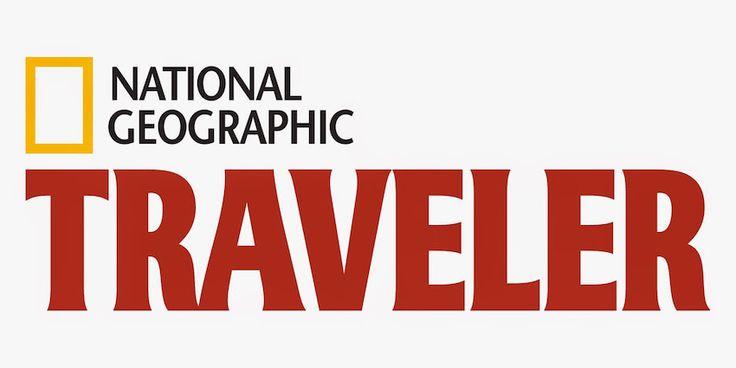 Τέσσερα Ελληνικά νησιά προτείνει το Ρωσικό National Geographic Traveller