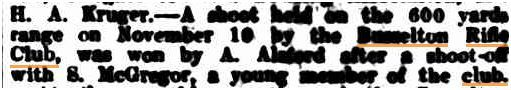 10 Nov 1935